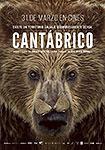 Cantabrico