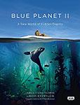 Planeta azul 2