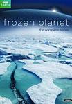 Planeta helado