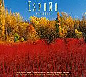 España natural