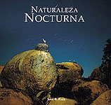 Naturaleza Nocturna